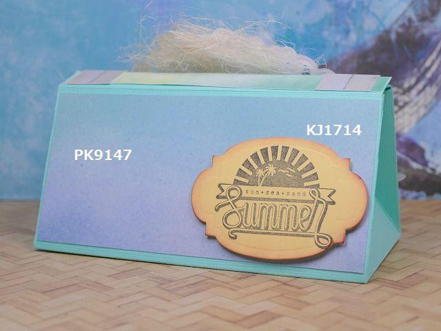 P2220711-3.jpg