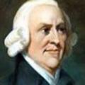 アダム・スミス2世の経済解説