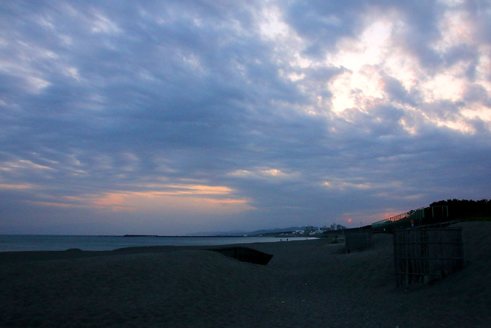 scenery16ts_37.jpg