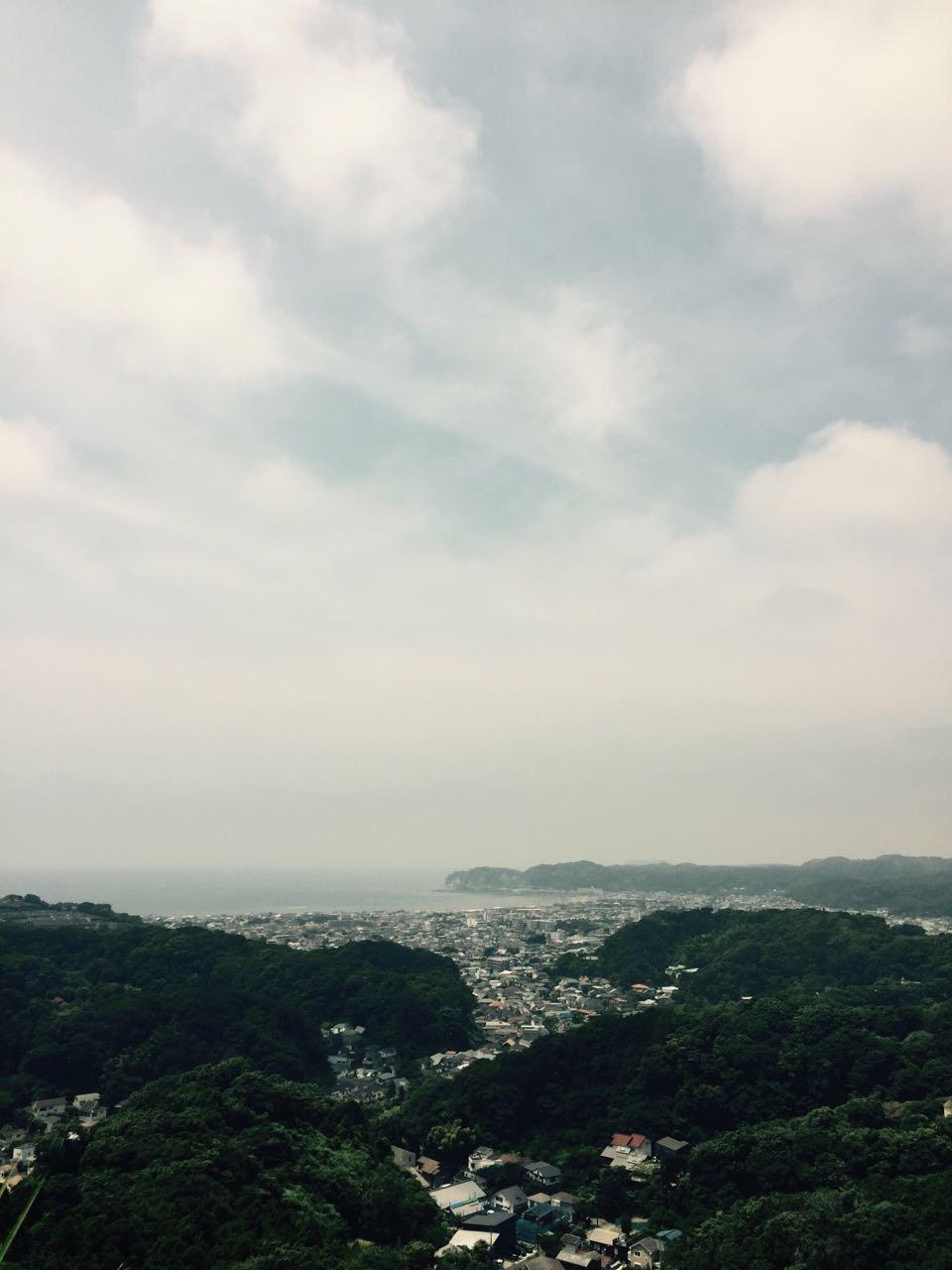 BandPhoto_2017_07_12_21_52_11.jpg
