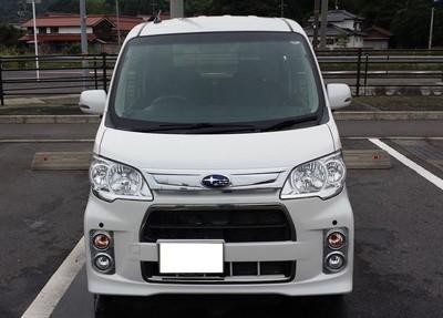 170923_car06.jpg