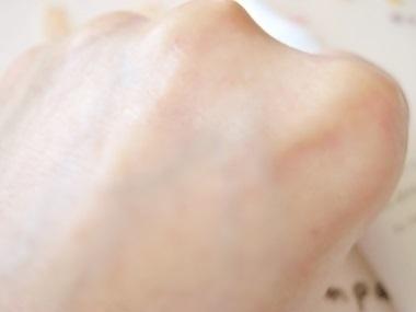 超乾燥しない!目元のシワ、たるみ、まつ毛に本物の実力がある【TREE 目元とまつ毛のご褒美】Wケアアイクリーム!