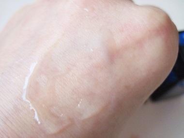 年齢肌を救う♪プロテオグリカン原液美容液!驚異の保水持続力でキメの整った肌作りにいい【PG2ピュアエッセンス】