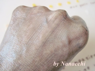 乳酸菌1億個で美肌菌にいい!クレンジング、毛穴を洗う、オイルマッサージ、顔に塗る無添加石鹸【プレミアムブラックペイント】口コミ。