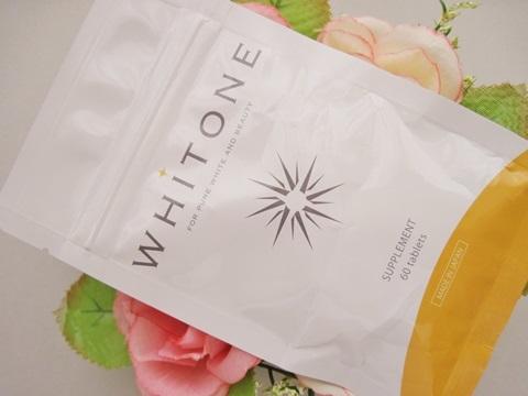メラニン量減少美白、肌の明るさアップが、7日間で確認された【レバンテ ホワイトーン】飲む日差しトリプルケアサプリ!