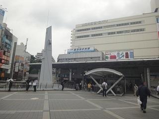 aruki144.jpg
