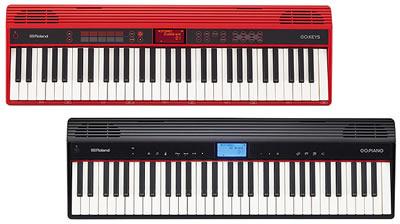 gokeys_piano.jpg