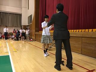 2017-09-22-受賞