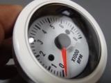 防水メーター