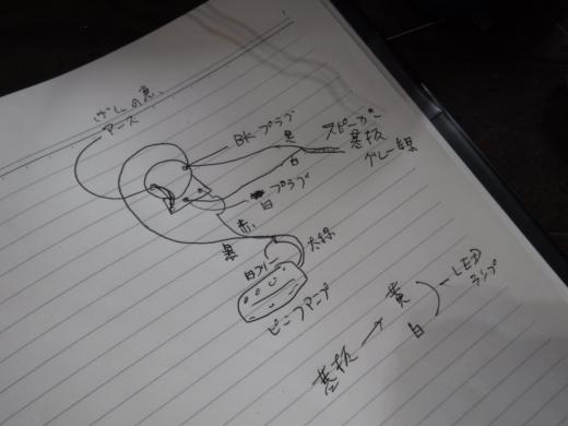 エアブラシにチャレンジ① (24)