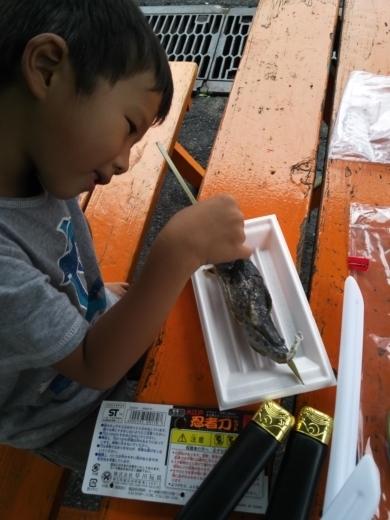栃木自然博物館 (12)