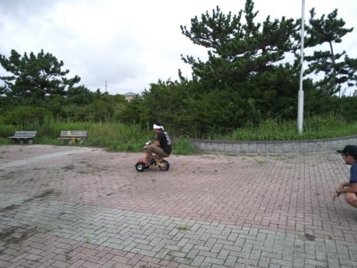 いいおかみなと公園 (65)