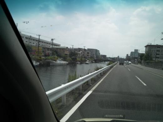 ①初船釣り (3)