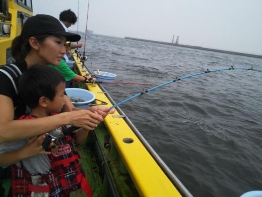 ③初船釣り (21)
