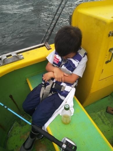 ③初船釣り (23)