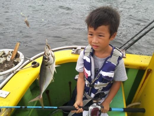 ③初船釣り (22)