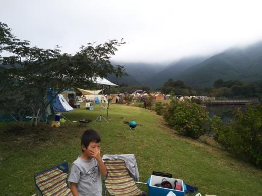 田貫湖 (6)