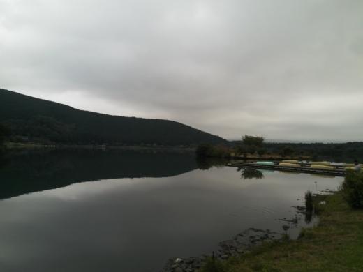 田貫湖 (7)