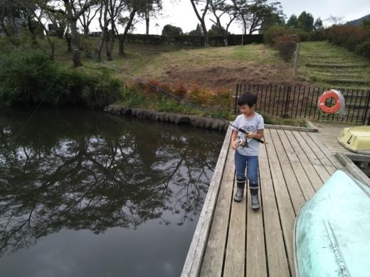 田貫湖 (12)