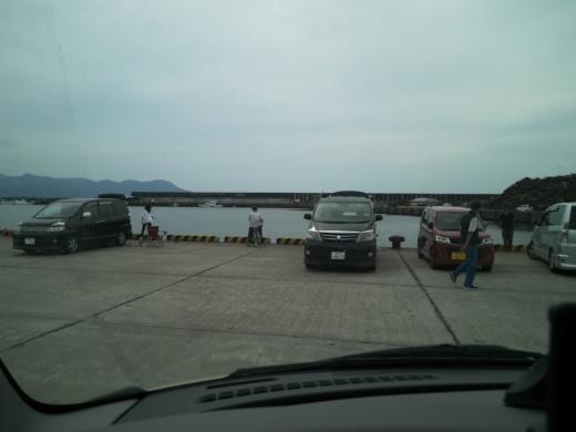 沼津港釣り (9)