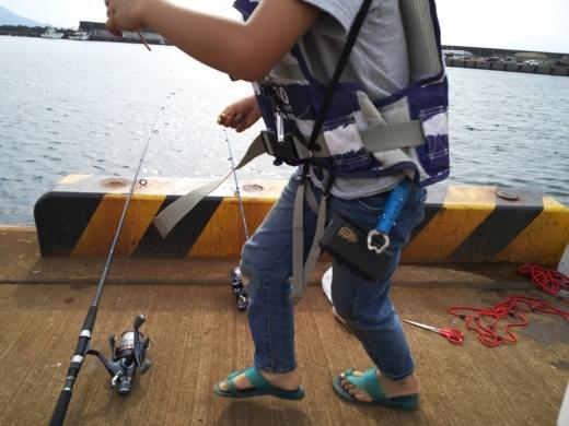 沼津港釣り (17)