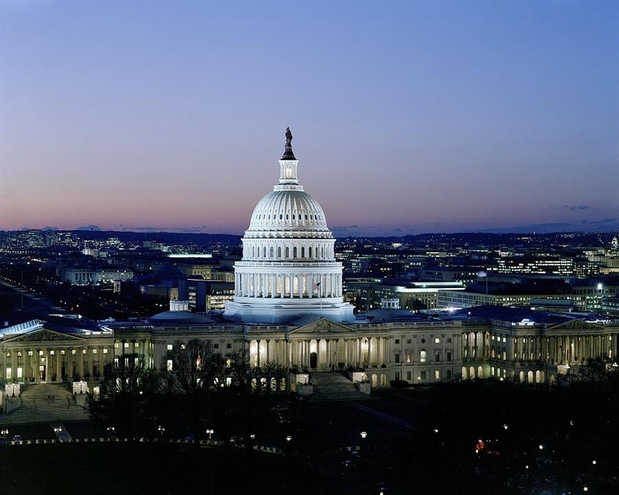 170730国会議事堂