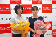 ph_joryuouza7ch_end_1-thumb-230xauto-10205.jpg