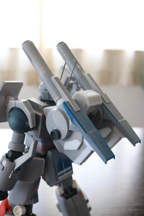 MGガンキャノンディテクター39