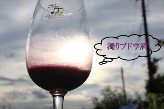 葡萄酒_3755 (5)