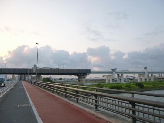 17_07_21-02hamakanaya.jpg