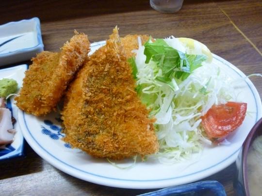 17_07_21-12hamakanaya.jpg