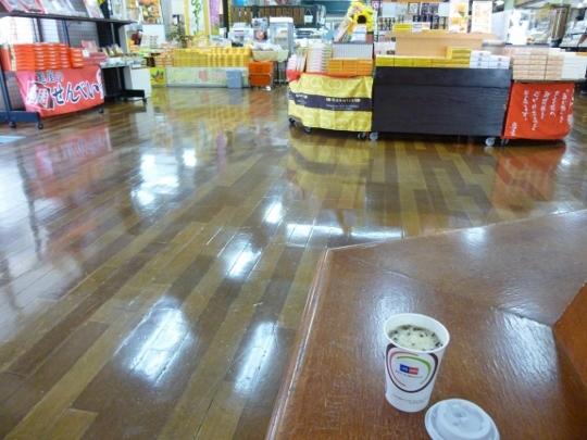 17_07_21-14hamakanaya.jpg