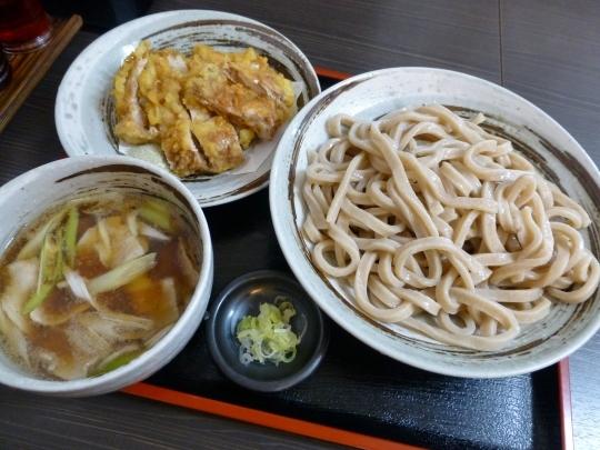 17_08_26ichiya.jpg