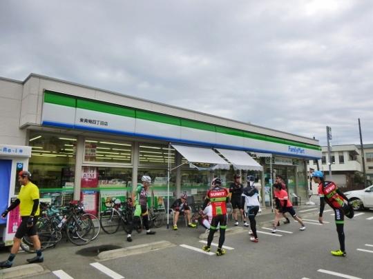 17_09_24-02chichibu.jpg