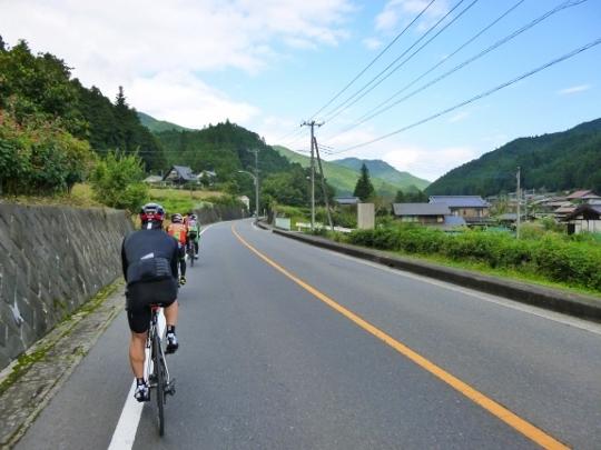 17_09_24-06chichibu.jpg