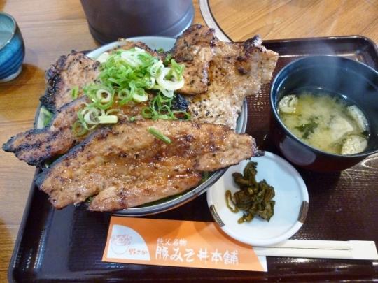 17_09_24-09chichibu.jpg