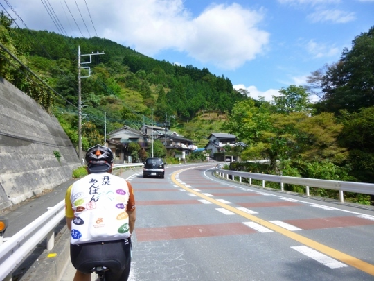 17_09_24-11chichibu.jpg