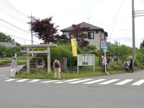170925aoyagi01.jpg