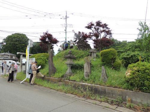170925aoyagi02.jpg