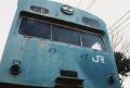 クハ103-560