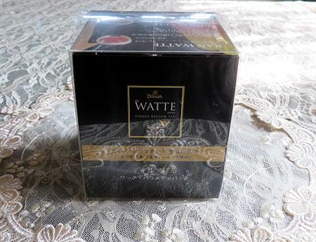 925スリランカ紅茶4種