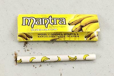mantra_banana_02.jpg