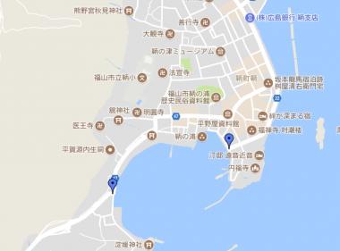 SnapCrab_NoName_2017-9-22_23-53-2_No-00.png