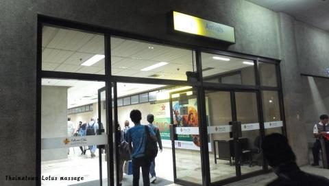 Ninoy Aquino International Airport→Mactan・Cebu International Airport