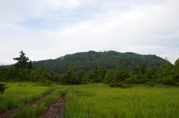 燧ケ岳06