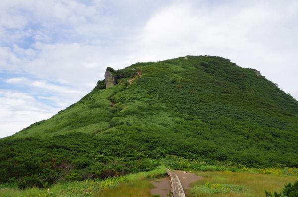 燧ケ岳37