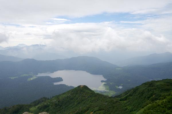 燧ケ岳49