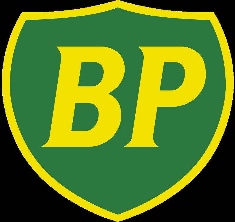 BPASSAvg.png