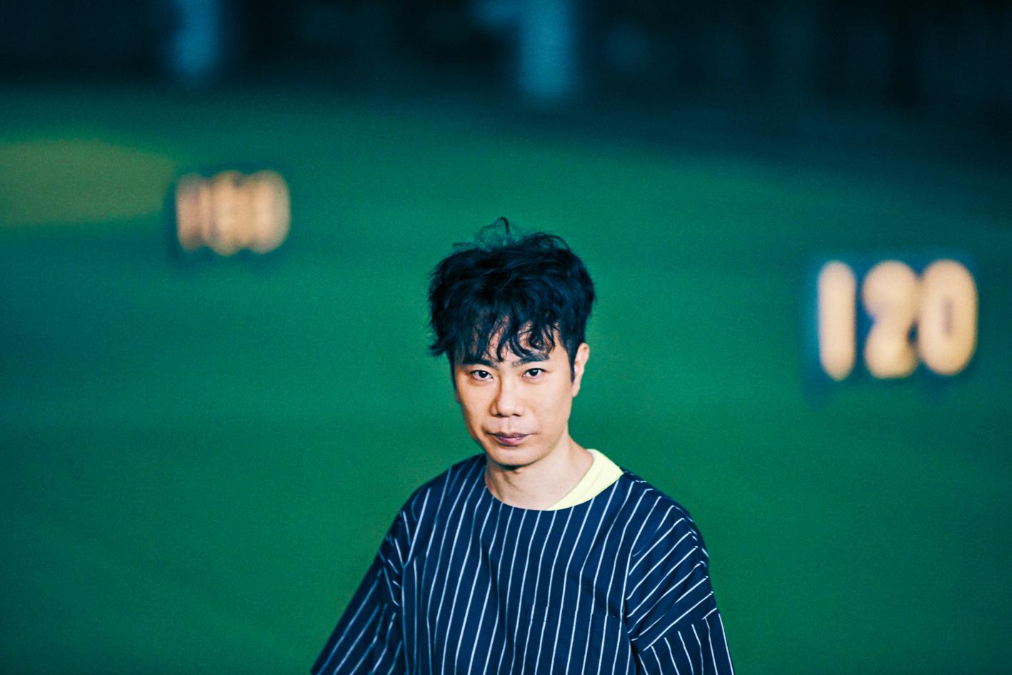 ft_photo_2017M.jpg