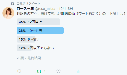 201810171542450fc.png